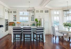 style kitchen ideas 10 decorating ideas for a coastal kitchen