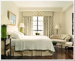 small couch for bedroom delectable small sofa for bedroom collection new in family room set