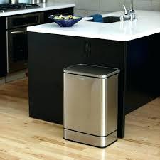 poubelle cuisine 40 litres poubelle cuisine encastrable 30 litres poubelle de cuisine