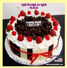 wedding cake birthday cake shop marks and spencer uk food 2
