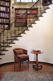 Staircase Wall Design by 14 Best Curved Staircase Wall Decor Images On Pinterest Stairs