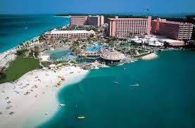 hotel resort bahamas resorts package deals