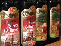 191 best german markets images on german