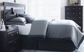 Sears Furniture Kitchener Sears Bedroom Sets Internetunblock Us Internetunblock Us
