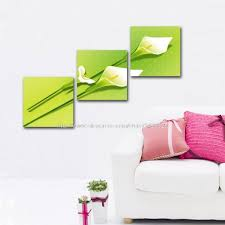 cheap holiday wall art find holiday wall art deals on line at