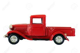 Vintage Ford Truck Images - old red truck images u0026 stock pictures royalty free old red truck