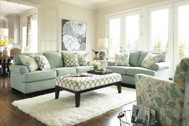 Sectional Sofa Set Sofas Marvelous Small Sectional Couch Sofa And Loveseat Set