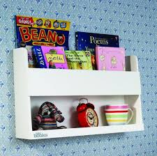 Bunk Bed Buddy White By Tidy Books For Kids In SA - Tidy books bunk bed buddy