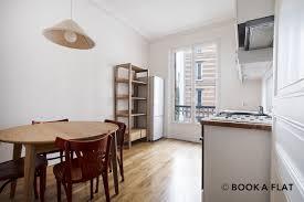 caulaincourt cuisine apartment for rent rue caulaincourt ref 10173