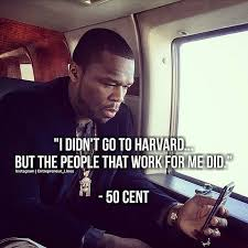 50 Cent Birthday Meme - lovely wel e to maison jac collection wallpaper site wallpaper site