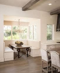 stylish home interiors gorgeous homes interior design best home design ideas