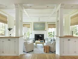 Woven Roman Shades Stunning Kids Living Room Furniture Living Room Gray White Area