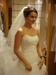 carriere mariage les 25 meilleures idées de la catégorie carriere mariage sur