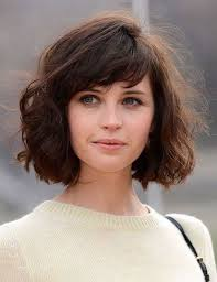 lob hairstyles with bangs the 25 best lob with bangs ideas on pinterest short hair with