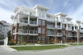 a tax break on condo assessments