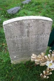 headstones nj top 3 ghost stories of union county nj