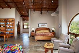 Hacienda Home Interiors by Hacienda Colorado Iguana Surf Rentals And Real Estate U2013 Playa