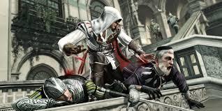 Reddit Assassins Creed Black Flag The Next Assassin U0027s Creed Is Looking Like Black Flag