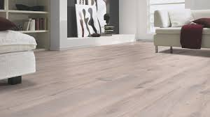 Heritage Oak Laminate Flooring Tarkett Heritage Oak Limestone Hutchison Flooring