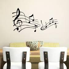 Prepossessing 80 Baby Room Decor Online Shopping Inspiration Of mesmerizing 80 musical wall art design inspiration of best 25