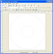 best ideas of cd cover template office 2010 for summary sample