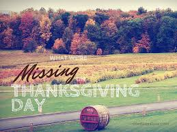 thanksgiving devotionals what we u0027re missing on thanksgiving day asheritah ciuciu