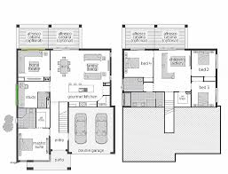 split level house plans house plan fresh split level house plans with photos split level