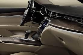 maserati quattro interior new maserati quattroporte can you spot the shared interior parts
