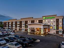 Mentor Ohio Map by Holiday Inn Cleveland Northeast Mentor Hotel By Ihg