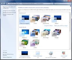 plus de bureau windows 7 windows 7 bureau bureau a distance sur windows xp vista 7 8