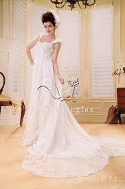 Hawaiian Wedding Dresses Hawaiian Wedding Dresses Wedding Dresses Maternity Wedding Dress