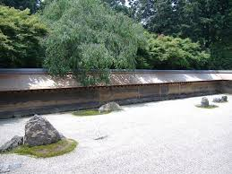 Rock Garden Zen Zen Rock Garden History Philosophy And How To Guide Dengarden