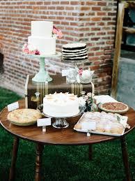 Pallet Wedding Decor 511 Best Wedding Images On Pinterest Marriage Wedding Table