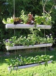 Diy Herb Garden 9 Diy Herb Garden Ideas Handy U0026 Homemade Herb Gardening