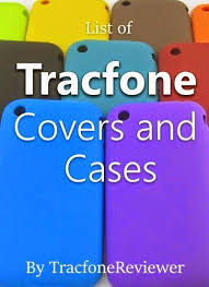 black friday tracfone deals list of covers for tracfone smartphones just cool stuff pinterest