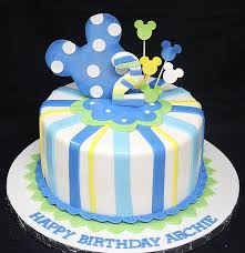 baby mickey baby shower baby shower cakes luxury mickey mouse cakes for baby shower