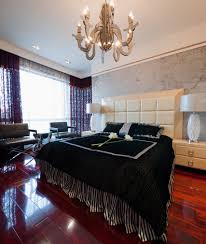 Transitional Bedroom Furniture High End 40 Luxury Master Bedroom Designs Designing Idea