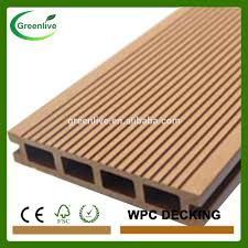 lumber liquidators composite decking lumber liquidators composite