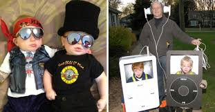 funniest costumes 20 of the funniest costumes kids can wear at