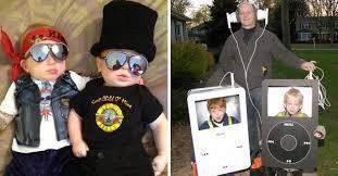 20 Kid Costumes Ideas Funny 20 Funniest Costumes Twin Kids Wear Halloween