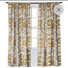 black friday target 2013 threshold blanket 65 off threshold other threshold farrah medallion curtains from