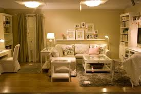 Living Room Furniture Seattle Living Room Furniture Store Editorial Photo Image Of Home Brand