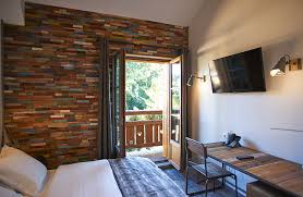 chambre bali chambre du moulin de bali