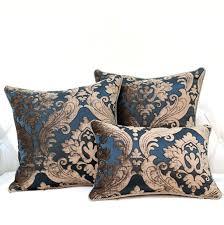 Sofa Pillows Ikea Get Quotations A Modern Throw Decorative Luxury