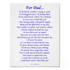 daughter missing dad poems dad memorial poem by nikiclix you can