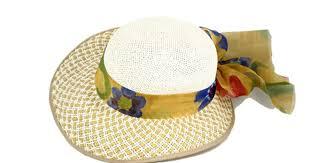 Easter Bonnet Decorating Ideas by Easter Bonnet Decorating Ideas Ehow Uk