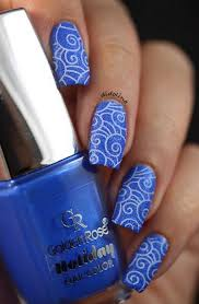 1000 ideas about royal blue nails on pinterest blue nails matt