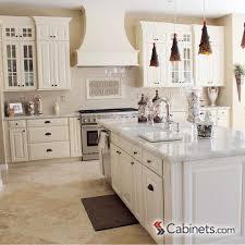 wholesale kitchen cabinets phoenix az kitchen unbelievable kitchen cabinets wholesale images concept in