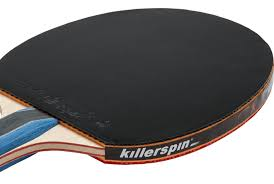 table tennis rubber reviews jet500 ping pong paddle review