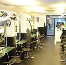 hair salons best of brussels